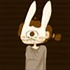 Roker-Flower's avatar