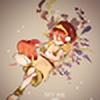 RokeSnow's avatar