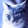 Roket107's avatar