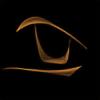 rokey2187's avatar