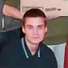 ROKIDO's avatar
