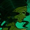 rokiicha's avatar