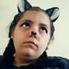 rokirohaskins's avatar