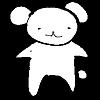 Rokisko's avatar