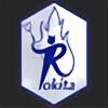 Rokitadevil's avatar