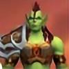 rokk154's avatar