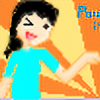 Rokkah's avatar