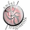 Rokkaku-Fight's avatar