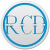 RokketCD's avatar