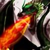 rokkuartist's avatar