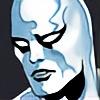 Rokkuon's avatar