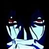 Rokkusuta's avatar
