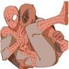 Rokky2000's avatar