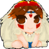 Rokochan's avatar