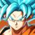 Rokoqc's avatar