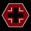 Rokovoj's avatar