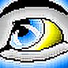Roksi's avatar