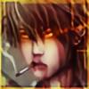 Roksiel's avatar