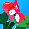 RoksimPeep's avatar