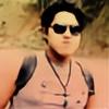 rokthar's avatar