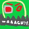 Roktoof's avatar