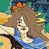 rokuartist's avatar