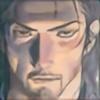 rokudaim's avatar