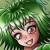 Rokumaru's avatar