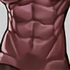 Rokupan's avatar