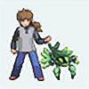 RokuroGaming's avatar