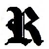 Rokusannu's avatar