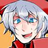 RokusukeTanaka's avatar