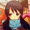 Rokutannn's avatar