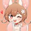rokuui's avatar