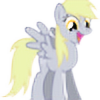Rokuwhitefox's avatar