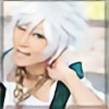 rokuX6's avatar
