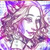 RokxMcShadow's avatar