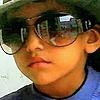 Roky3310's avatar