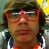Roky987's avatar