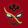 rokyvolcano18's avatar