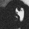 rokzroom's avatar