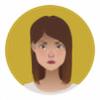 rol-sa's avatar
