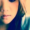 rolais-viam's avatar