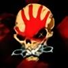 rolajigsaw7's avatar
