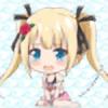 rolance's avatar