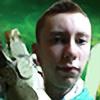 roland010's avatar