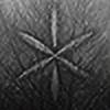 RolandGM's avatar