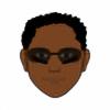 Rolandixor's avatar