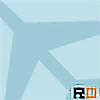 rolandolb's avatar