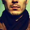 RolandoLemuria36's avatar